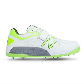 new balance cricket shoes 2018