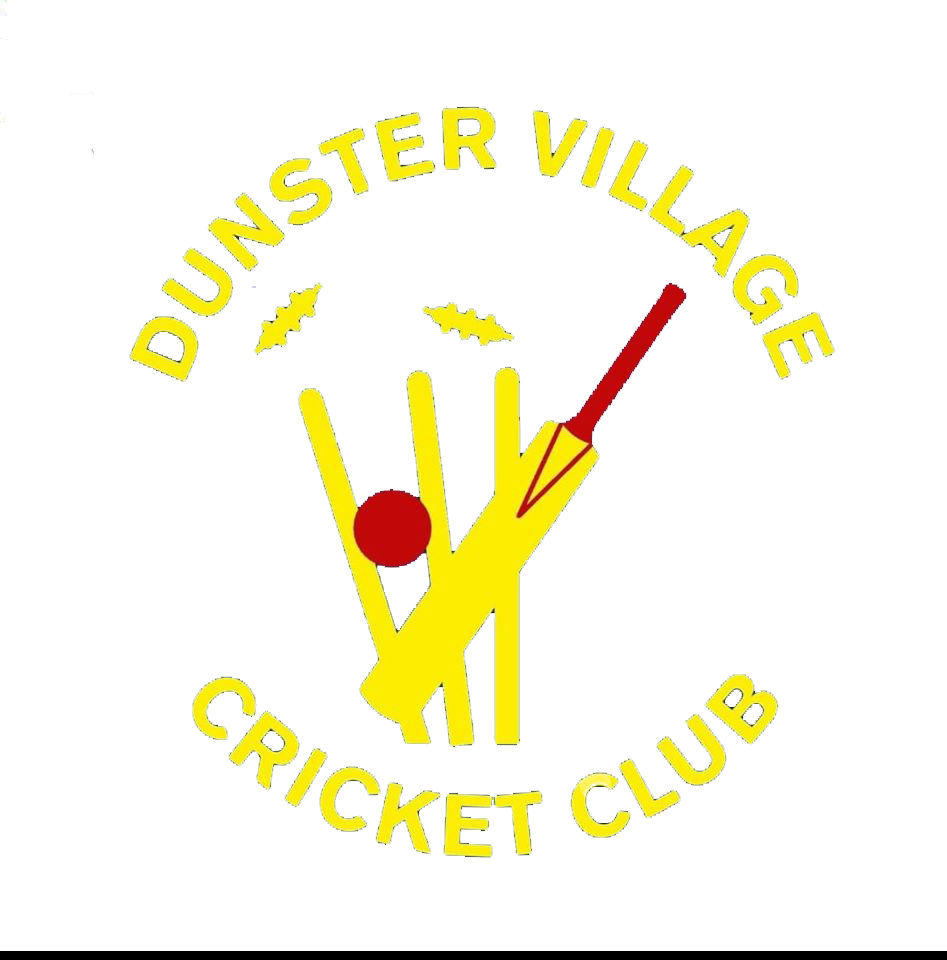 https://www.somersetcountysports.com/wp-content/uploads/2020/05/dunstercc.jpg