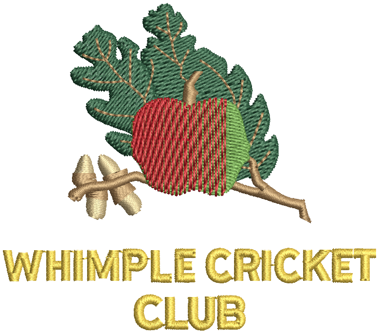 https://www.somersetcountysports.com/wp-content/uploads/2021/05/Transparent-Badge-Whimple-CC.png